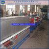 Pet Strap Belt Production Line