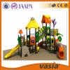 Hot Sale& European Standards Outdoor Playground