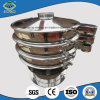 High Frequency Coffee Bean Circular Vibrating Screen Machine (XZS-800)