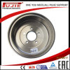 Car Drum Brake for Toyota