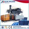Plastic Pallet Large-Scale Making Extrusion Blow Molding Machine