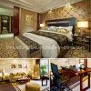 Commercial Hotel Furniture Manufacturer for 5 Star Hotel (FLL-TF-019)