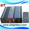 DC12V 150W 2 Ways Electronic Wireless Siren