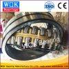 Bearing 23038mbw33 Spherical Roller Bearing ABEC-3 Grade