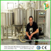 Home and Beer Recipes Testing 100L Brewing Systems for Sale