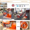 Family Use Chicken Feed Pelletizer with 3mm Die