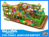 Relax Playground Kids Indoor Play (QL-150512A)