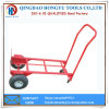China Manufacturer of Ht1510 Hand Truck/Hand Trolley