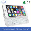 2014 New Bluetooth Wireless Slide-out Keyboard Mobile Phone Case for iPhone 6 (YWS-245)