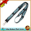 Promotion Custom Woven Lanyard with Th-Ds06082