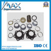Semitrailer Brake Shoe Repair Kits for German Type