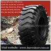 E3/L3 Pattern Bias OTR Tyres