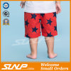 Fashion Cotton Kids Clothes Boys Clothing Pants for Summer