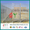 Qym-Transformer Protection Euro Fence/ Palisade Fence