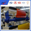 Hot Sale Belt Cleaner for Conveyors