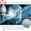 Amacetam or Pramiracetam Central Stimulant Drugs Nootropics CAS 68497-62-1 for Boosting Brain Power