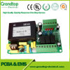 Electrical & Electronics PCB Board From Shenzhen