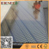 1250X2500X21mm Cheapesst Price Finger Joint Core Film Faced Plywood