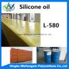 Silicone Oil for Making PU Foam Mdi Tdi
