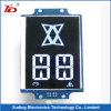 Va LCD Screen for Control Pancel Display