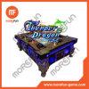 Thunder Dragon Dragon King Fish Table Arcade Game Machine