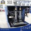 2L Pet Preform Making Machine