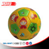 Size 3 Kids Play Machine Stitched Mini Ball