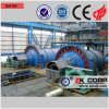 Vertical Cement Mill for Raw Material
