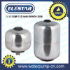 24L Stainless Steel Auto Parts for Water Pump