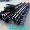 Steel Modular Bridge Expansion Joint with Professional Design