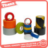 Insulating Protection PVC Electrical Tape, PVC Insulation Tape