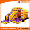 2017 Blow up Inflatable Jumping Combo for Kids Party (T3-027)