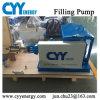 Cryogenic Equipment Cylinder Filling Pump