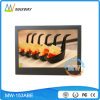 15 Inch 4: 3 Android Poe 3G Tablet for Advertising with Vesa Mounting (MW-153ABE)