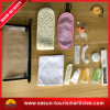 Hotel Toiletries Airline Amenity Kit Wholesale Hotel Soaps and Toiletries (ES3120405AMA)
