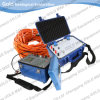 Geophysical Resistivity Survey System, Geoelectric Resistivity Instrument, Geological Exploration, Ground Water Detection Meter, Underground Water Finder