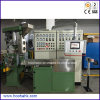 TPE Cable Wire Extrusion Line