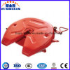 Popular Trailer Spare Parts Heavy Duty Truck Component Fifth Wheel
