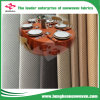 Use Widely Nonwoven Material For Home Textile With DOT