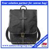 Latest Fashion School Bag Sports Backpack