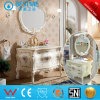 Popular Good quality Bathroom Oak Wooden Cabinet From China (BY-F8069)