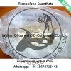 Trenbolone Enanthate/ Tren E Injectable Oil Conversion Powder