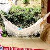 Cheap OPP Bag Packing Indoor Outside Garden Chair