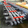 Low Price Steel Modular Expansion Joint for Bridge