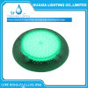 IP68 LED Mounted Underwater Light for Swimming Pool