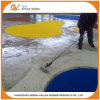20kg Packing Mdi Binder Adhesive for Rubber Granules Flooring