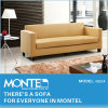 Best Quality Office Furniture Sofa