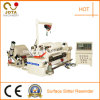 Automatic Plastic Slitting Rewinding Machine (JT-SUR-1300)