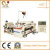 Automatic Plastic Slitting Rewinding Machine (JT-SUR-1300)