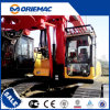 Sany Brand 70ton Rotary Drilling Rig Model Sr250 with Good Price